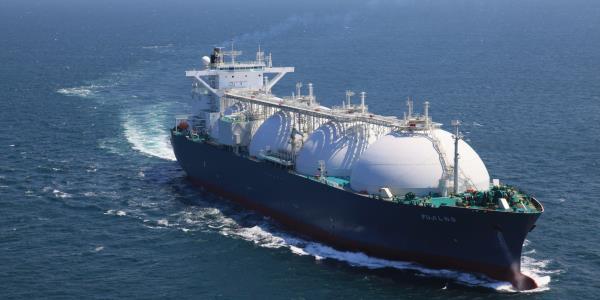 TMS Cardiff Gas Ltd